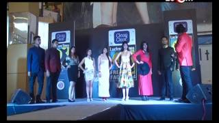 Times Fresh Face 2014 - Lucknow City | Bollywood News