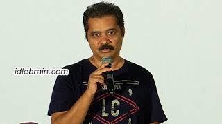 Dandupalyam 3 press meet - IDLEBRAINLIVE