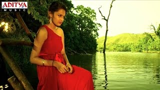 A Touch of love Promo Song - Basti movie Songs - Shreyan, Pragathi - ADITYAMUSIC