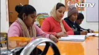 दिल्ली में 258 प्रधानमंत्री कौशल विकास योजना केंद्र, लेकिन चल रहे हैं सिर्फ 15 - NDTVINDIA