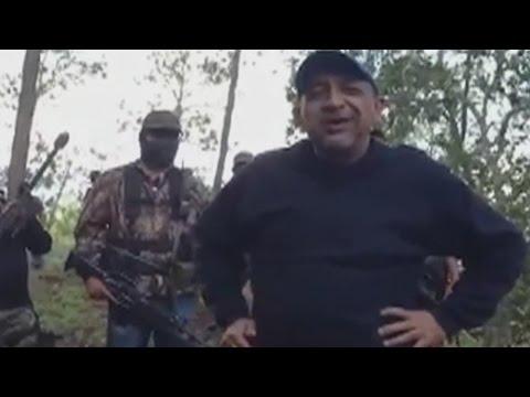 ¿Qué significa la detención de Servando Gómez Martínez, 'La Tuta'?