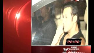Bollywood News in 1 minute - 26/12/2014 - Sanjay Dutt, Alia Bhatt, Varun Dhawan