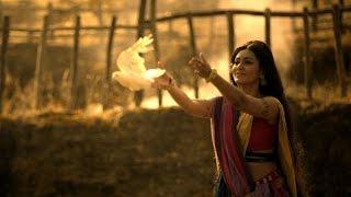 Pallavi Subhash to play Ashoka's mother in 'Chakravartin Ashoka Samrat' - IANSINDIA