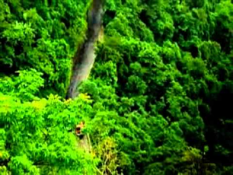 kerala tourism videos