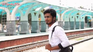 Its My Story - Telugu Short Film - YOUTUBE