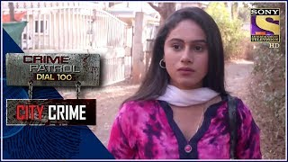 City Crime | Crime Patrol | दोहरा | Kolhapur - SETINDIA