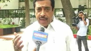 CM Raman speaks to NewsX on Niti Aayog Meet - NEWSXLIVE