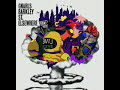Go-go Gadget Gospel By:gnarls Barkley