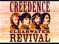 Creedence Clearwater Revival - Have you ever seen the rain? video on savevid.com. Download  2