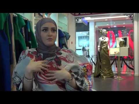 مقابلة خاصة مع المدونة الكويتية دلال الدوب
