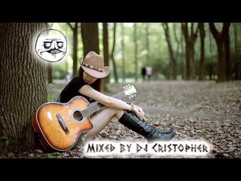 Top Romanian House Club Music 2013 ● Dj Cristopher