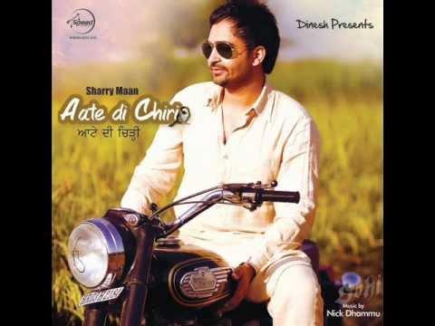 new beautiful song 2012. Ek Ghar tera by sharry mann