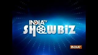 B-town Updates | From DeepVeer's wedding to rumoured lovebirds Alia-Ranbir's marriage plans - INDIATV