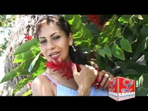 Hermanas AYAY - PRIMICIAS 2012 - ENAMORADA DE TI