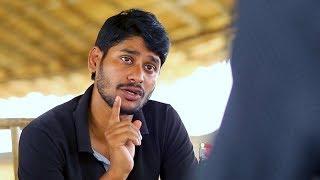 Middle Class Bathukulu - Latest Telugu Short Film 2018 - YOUTUBE