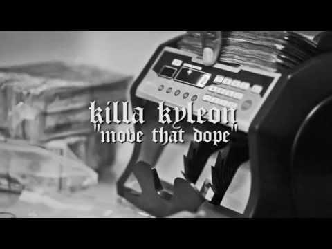 Killa Kyleon - Killa Kyleon