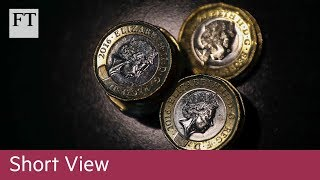 Pound caught in another storm | Short View - FINANCIALTIMESVIDEOS