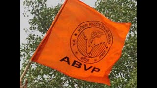 Audio Bulletin: ABVP suspends DUSU head over fake degree - ABPNEWSTV