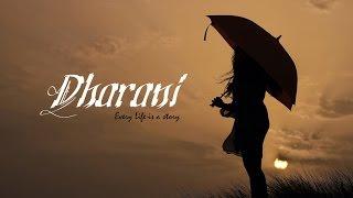 Dharani - Telugu short film - YOUTUBE