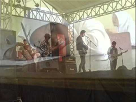 peterpan, hendra armada.x the zakies feat  ungglen band senyum yg hilang part II