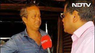 ओडिशाः विधानसभा में नवीन पटनायक और लोकसभा में पीएम मोदी के नाम वोट - NDTVINDIA