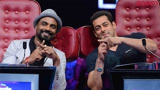 Remo D'Souza Not Confident About 'Race 3' With Salman Khan? | Bollywood News - ZOOMDEKHO