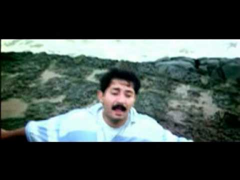 uyire uyire vanthu_Bombay tamil movie song W/English subtitle (tamil sad song) Hariharan Hits
