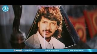 Neethone Vuntanu Movie Part 7 || Upendra, Rachana, Sangavi || T Prabhakar || Vandemataram Srinivas - IDREAMMOVIES