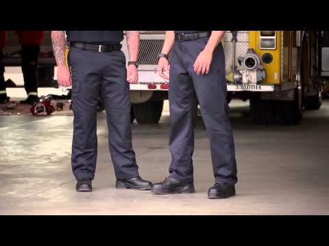 5.11 Company Pants