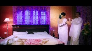 Dollar Ki Maro Vaipu O Priya song - idlebrain.com - IDLEBRAINLIVE
