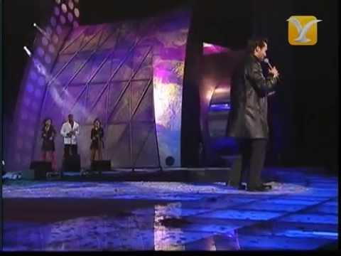 Diego Torres, Tal Cual Es, Festival de Viña 2003