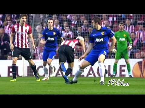 athletic 2 manchester 1