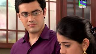 Amita Ka Amit - 1st August 2013 : Episode 137
