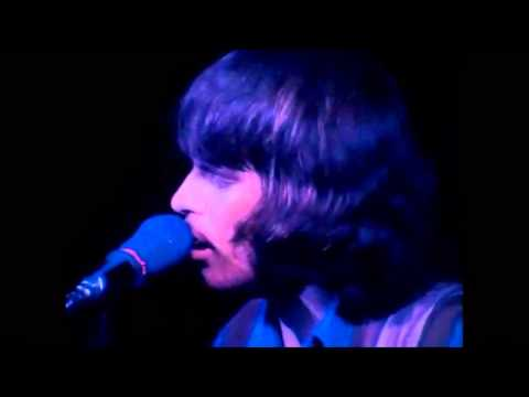 Creedence Clearwater Revival (Live at Woodstock '69) FULL