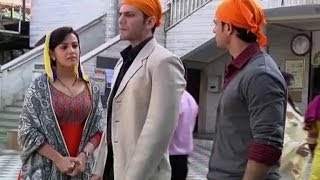 Meri Bhabhi: Dispute between Kittu and Anand - IANSINDIA