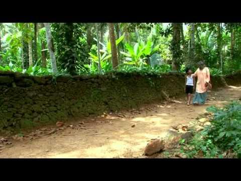 NERKAZHCHAKAL-Malayalam Tele film (By St.George's Church,Chittar.)
