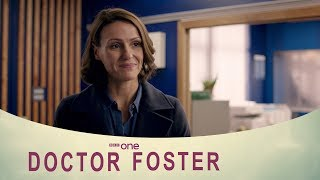 Bring wine - Doctor Foster: Series 2 Episode 2 - BBC One - BBC