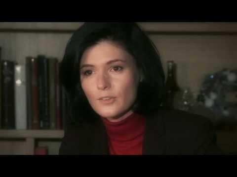 Caroline Leandri, Conseiller en gestion de patrimoine indépendant