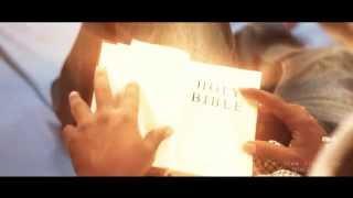 Life - Telugu  Short Film - YOUTUBE