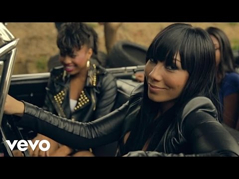 Bridget Kelly - Bridget Kelly Feat. Kendrick Lamar