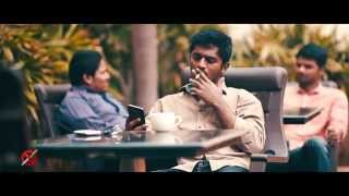 PULIHORA RAJA - 02min Telugu Short Film - YOUTUBE