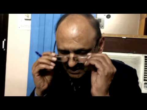 Conjunctivitis (Eye Flu): Causes, Symptoms, Diagnosis and Treatment by Dr S. B. Jain (M. S. Eyes)
