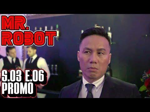 Watch Mr Robot Online Free with Verizon Fios