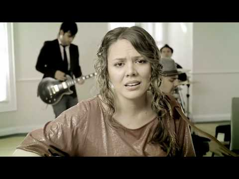 Jesse & Joy ¡Corre Video Oficial