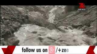 Uttarakhand: Cloudburst wreak hovoc in Bhatwari area, more rains to come - ZEENEWS