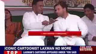 Rahul Gandhi to launch Congress' Delhi a campaign today - NEWSXLIVE