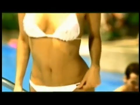 Basshunter All I Ever Wanted OFFICIAL VIDEO Ultra Music