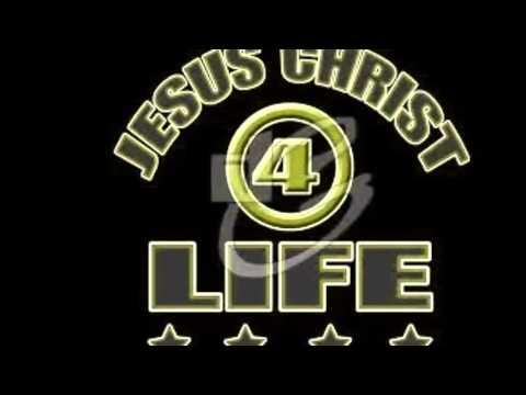 Chuukese Christian Song  ~