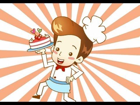 Muffin Songs – Pat-A-Cake (Pat A Cake, Patty Cake)İngilizce Tekerlemeler ve İngilizce Çocuk Şarkılar