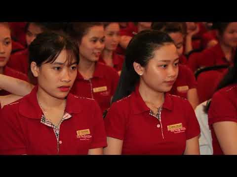 Trường Cao đẳng Du lịch Đà Nẵng